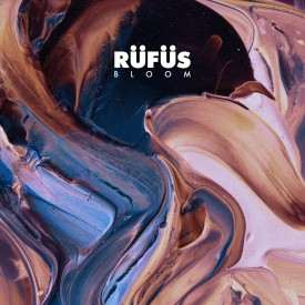 Rufus Bloom Review