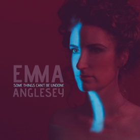 REVIEW: Emma Anglesey 'Some Things Can't Be Undone'