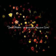On Repeat: Snow Patrol- A Hundred Million Suns