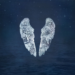 The Forgotten Albums : Coldplay- Ghost Stories