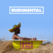 First Impressions: Rudimental Taste To Our Differences